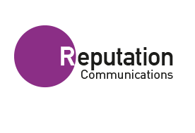 Reputation Communications