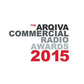 Arqiva Commercial Radio Awards