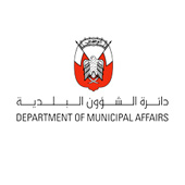 Department of Municipal Affairs - Abu Dhabi Government