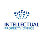 Intellectual Property Office - David Lammy, MP