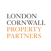 London Cornwall Property Partners