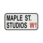 Maple Street Studios