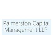 Palmerston Capital
