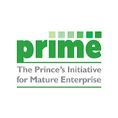 The Prince's Initiative for Mature Enterprise