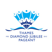 The Thames Diamond Jubilee Pageant