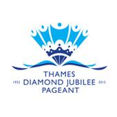 thames_diamond_jubilee_cs_logo