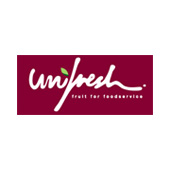 unifresh_logo