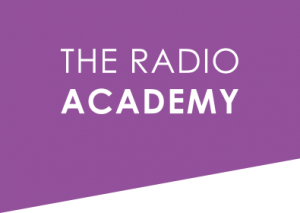 The Radio Academy