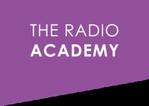 The Radio Academy
