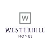 Westerhill Homes