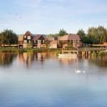 s01_Conningbrook Lake_Exterior_crop