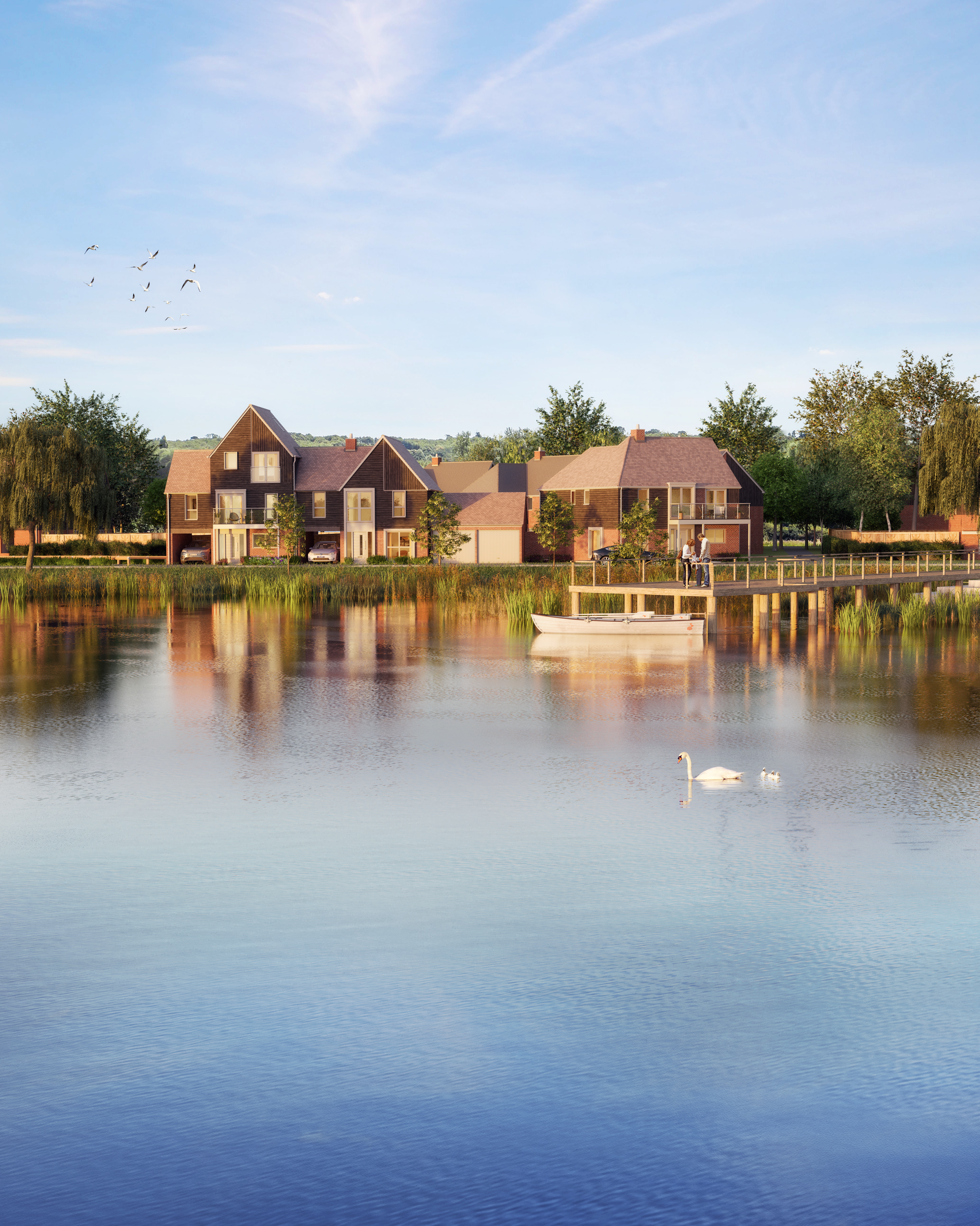 s01_Conningbrook Lake_Exterior_crop