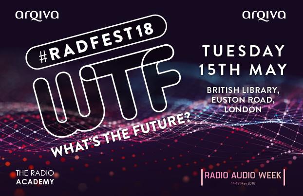 Radio-Academy-Radio-Festival18-Branding-LATEST