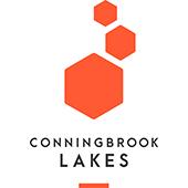 Conningbrook Lakes
